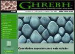 full_ghrebh